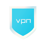 Free & Fast Unblock Mobile VPN for Browser  APK 2.1