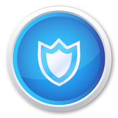 Free & Fast Unblock Internet VPN for Browser  1.1 Android for Windows PC & Mac