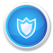 Free & Fast Unblock Internet VPN for Browser  in PC (Windows 7, 8 or 10)