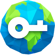 VPN Proxy 1.0.8 Latest Version Download