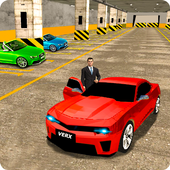 Real Dr Advance Car Parking 2018  Latest Version Download