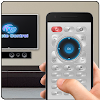 Remote Control for TV Latest Version Download
