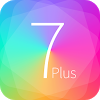 Launcher for Phone 7 & Plus 4.0.0.1 Latest Version Download