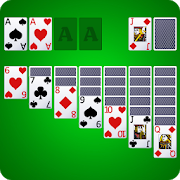 Solitaire Card Games 2.4 Android Latest Version Download