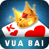 Game bai Online - Vua danh bai  Latest Version Download