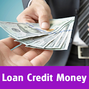 Loan Credit Money  Latest Version Download