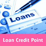 Loan Credit Point  in PC (Windows 7, 8 or 10)