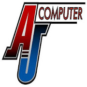 AJ Computer  Latest Version Download