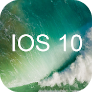 Wallpapers Ios 10 Full Hd Apk Download For Android