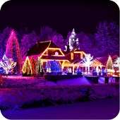Live Christmas Wallpaper  Latest Version Download