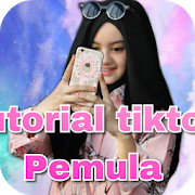 Tutorial TikTok 2019 APK Download for Android