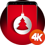 Christmas wallpapers  Latest Version Download