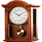 Grandfather Clock 1.9 Android Latest Version Download