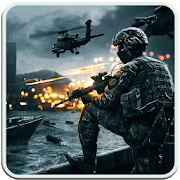 Military Wallpapers APK