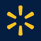 Download Walmart 20.1.2 APK File for Android