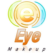 step by step eye makeup  Latest Version Download