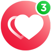 Dating App & Chat : W-Match Latest Version Download