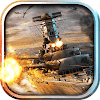 Battle of Warship: Battleship Naval Warfare Latest Version Download