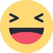 Stickers for WhatsApp (WAStickerApps) APK