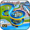Water Slide Adventure VR Latest Version Download