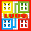 Ludo and Snakes Ladders APK