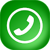 Watsup Messenger Latest Version Download