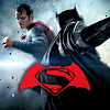 Batman v Superman Who Will Win APK