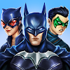 DC Legends 1.22.1 Android Latest Version Download