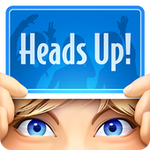 Heads Up! Latest Version Download