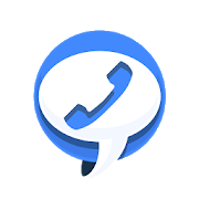 Messenger 2018  Latest Version Download