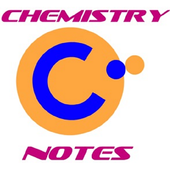 Chemistry Apps Latest Version Download