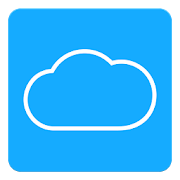 My Cloud 4.4.10 Android Latest Version Download