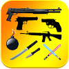 Ultimate Weapon Simulator Latest Version Download