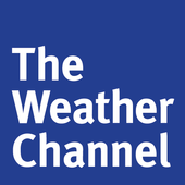 Weather maps & forecast, with The Weather Channel Latest Version Download