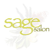 My Sage Salon