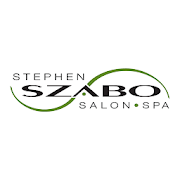 Stephen Szabo Team App  Latest Version Download