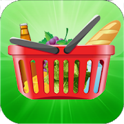 Simplest Shopping List  Latest Version Download