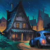 Ghost Town Adventures: Mystery Riddles Game Latest Version Download