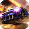 Death Race:Crash Burn Latest Version Download
