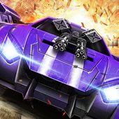 Death Road 3 : Desperate Racing  Latest Version Download