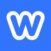 Weebly  Latest Version Download