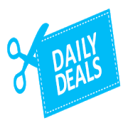 Shop Deals on Deals