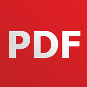 Word to PDF Converter  Latest Version Download