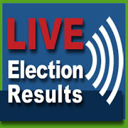 Live Election Results  Latest Version Download