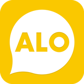 ALO - Social Video Chat Latest Version Download