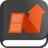 Download Newsmart 1.17.1 APK File for Android