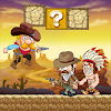 Western Man Latest Version Download