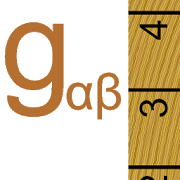 Download com-westwoodgalleries-tensorcalc 0.98 APK File for Android