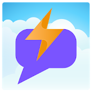 Flash Messenger Lite 2018 app in PC - Download for Windows 7, 8, 10