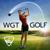 WGT Golf Game by Topgolf Latest Version Download